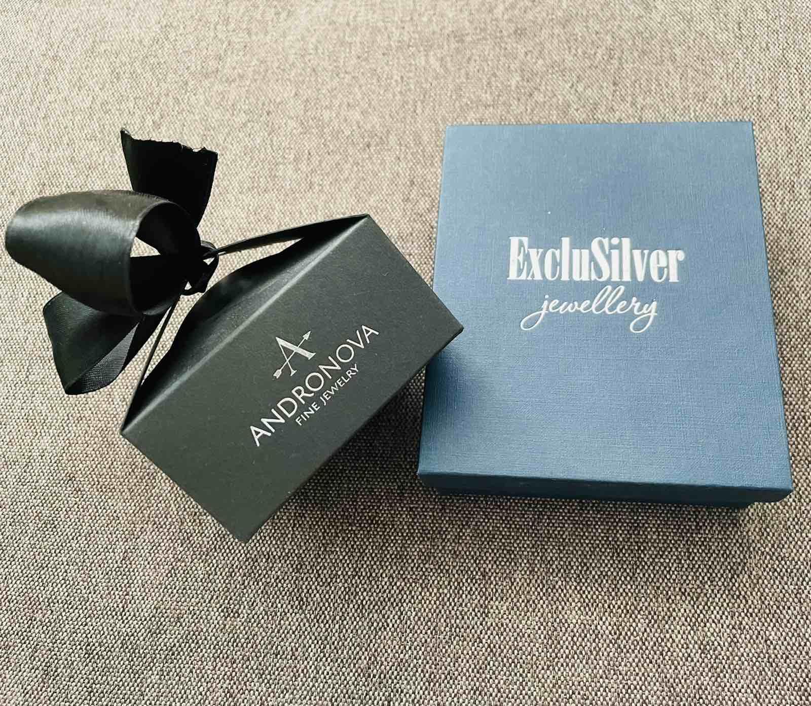 Элитная подарочная коробка Paket 24